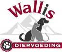 Wallis Diervoeding | Voeding voor honden & katten | Ovezande – Zeeland